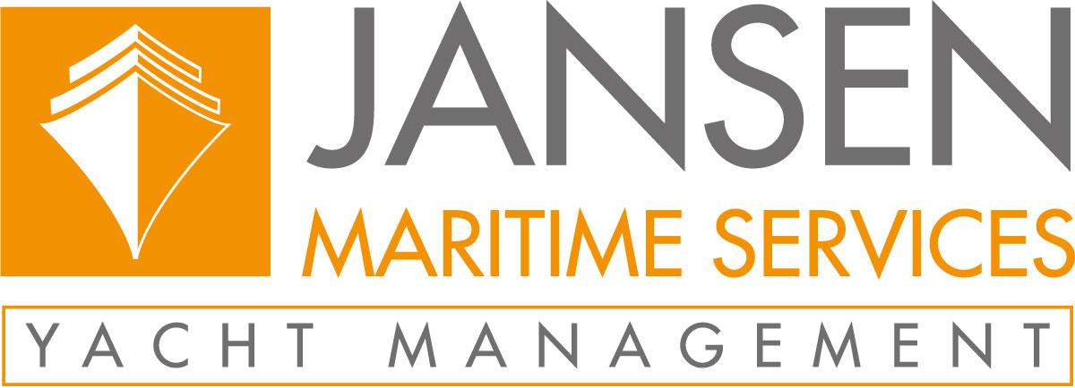 JMS-Yachting-Logo