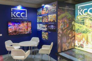 KCC-MAPIC