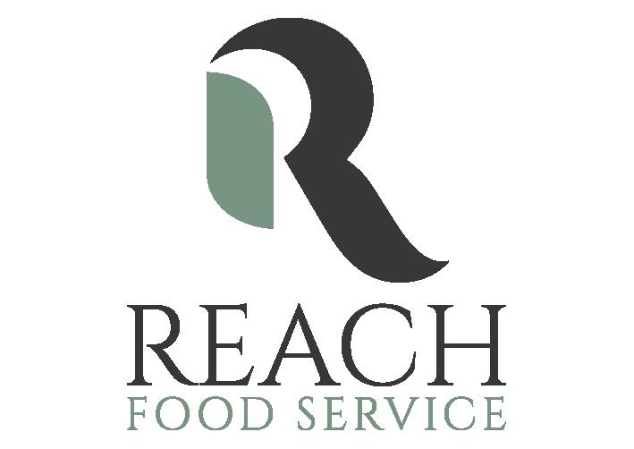 reach food service