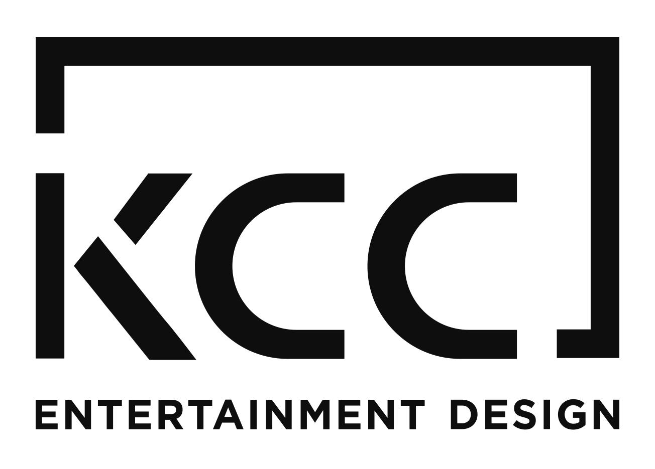 KCC Belgium
