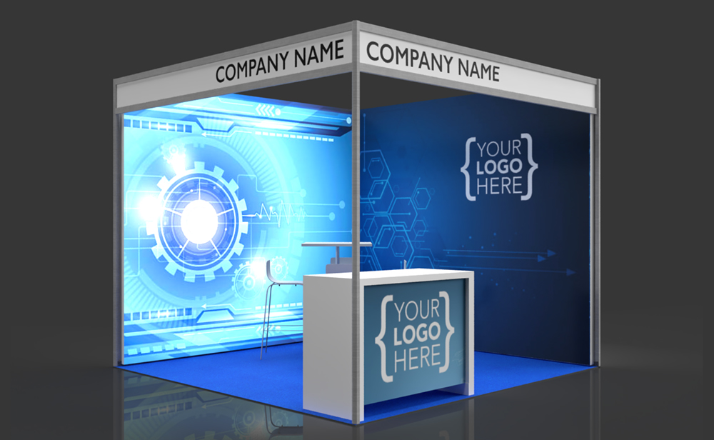 lightbox-wall-for-exhibition-stand