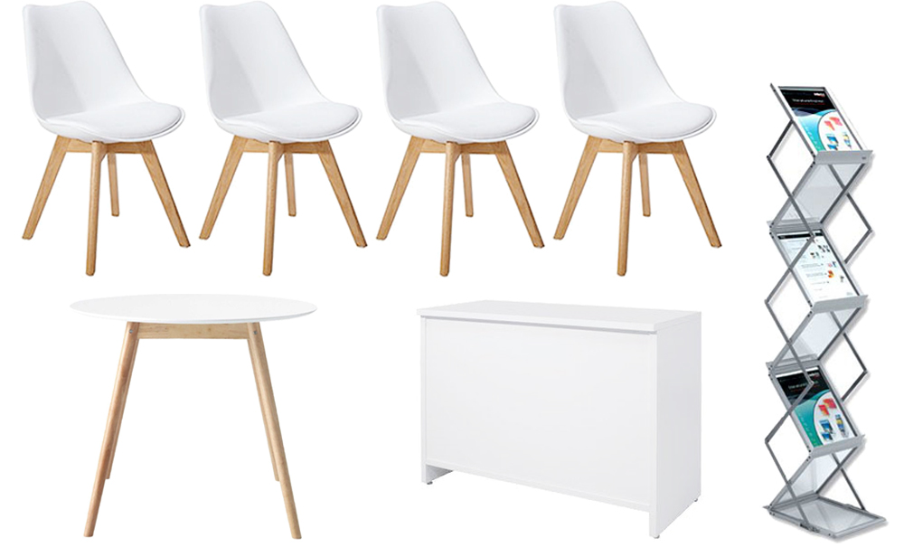 shell-sheme-furniture-pack